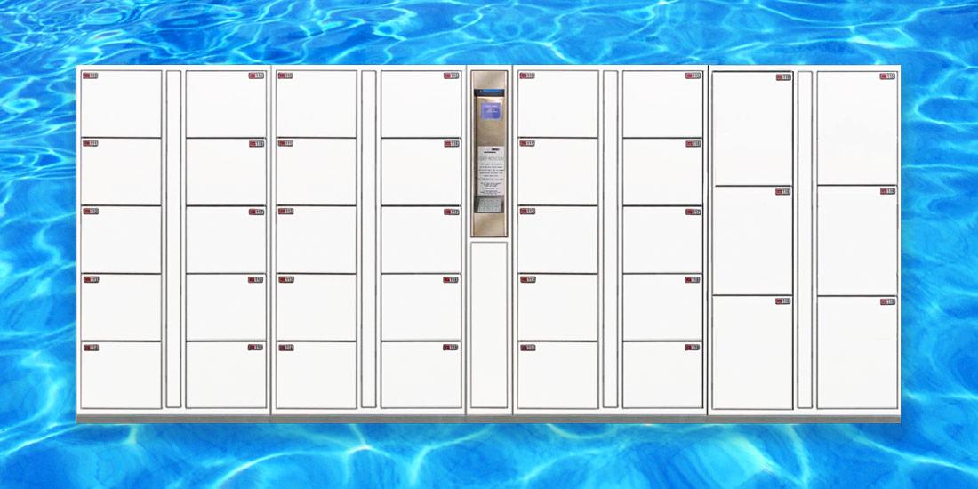 ban-aqua-locker1