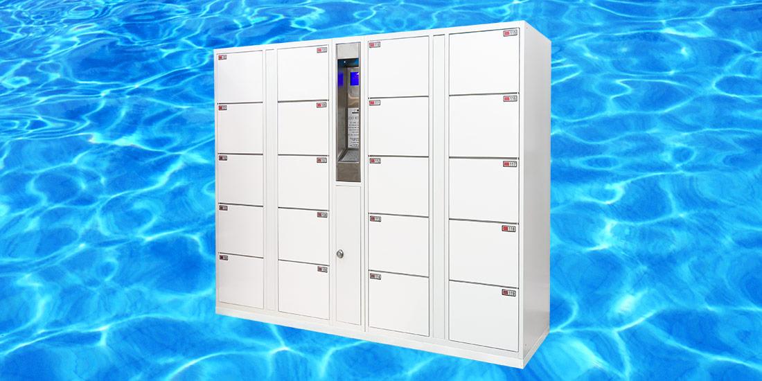 ban-aqua-locker2