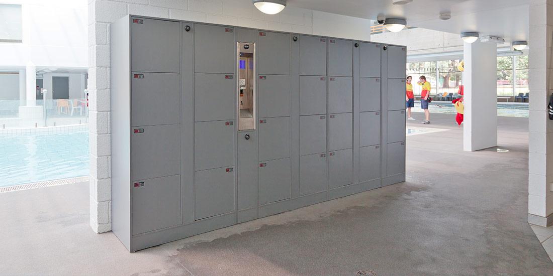 ban-aqua-locker3