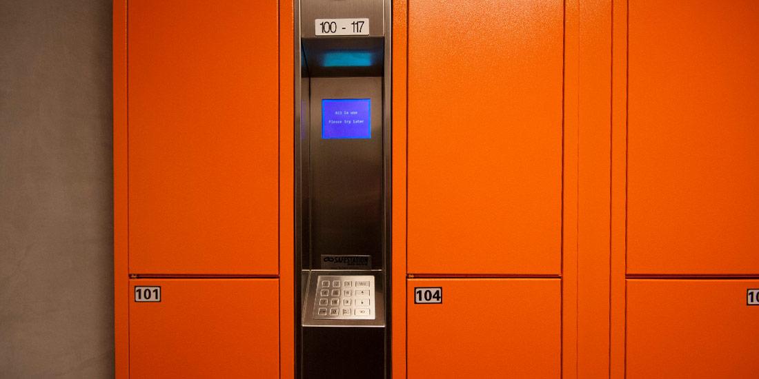 ban-hanging-locker4