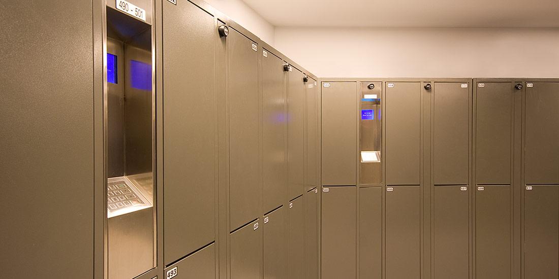 ban-home-hang-locker3