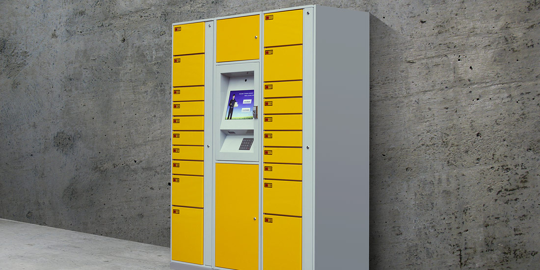 ban-home-parcel-locker
