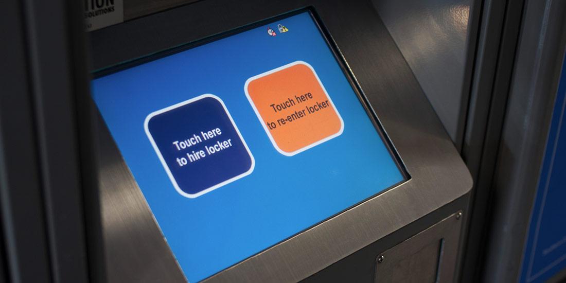 ban-home-touchscreen