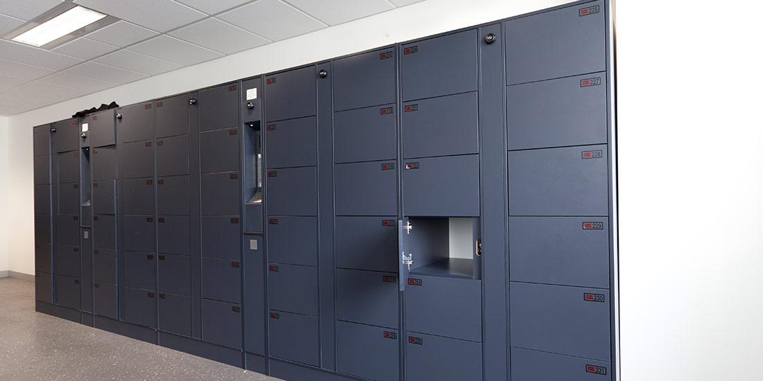 ban-laminate-locker5