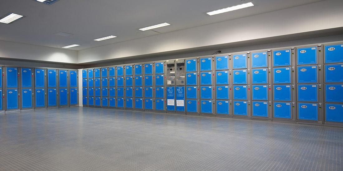 ban-luggage-locker2