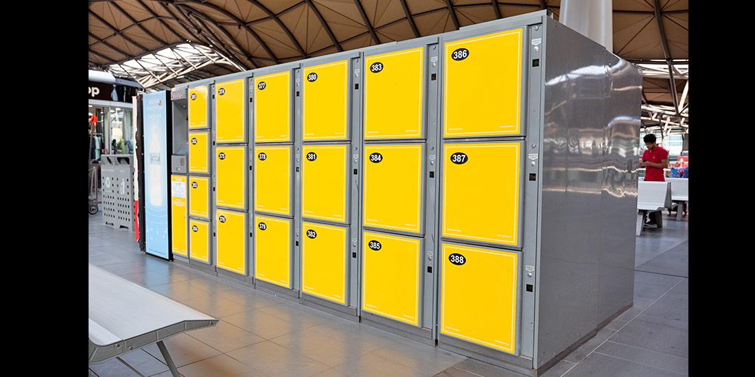 ban-luggage-locker5