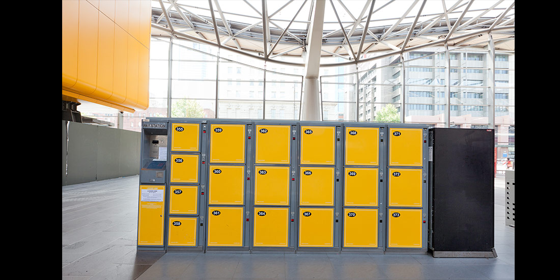 ban-luggage-locker6