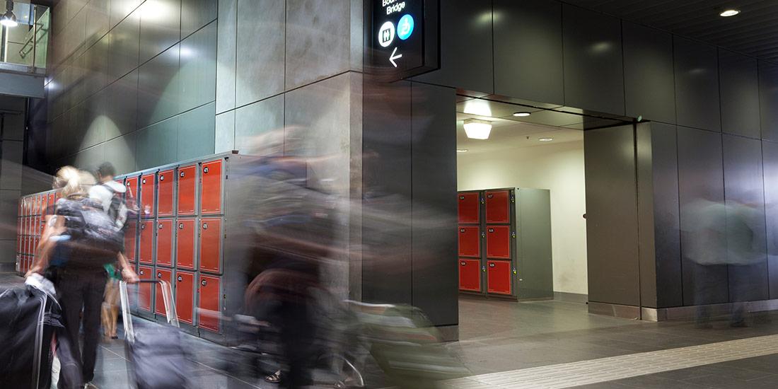 ban-luggage-locker7