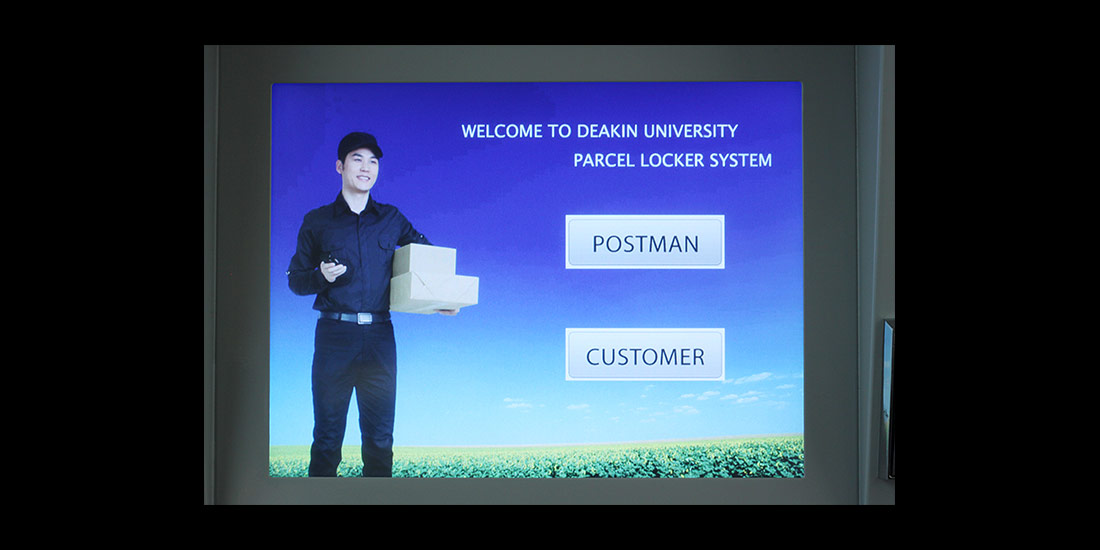 ban-parcel-locker3