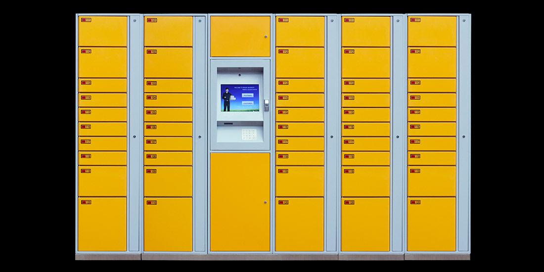 ban-parcel-locker5