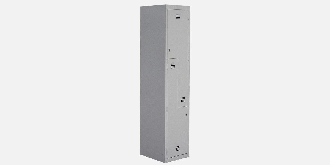 ban-step-locker1
