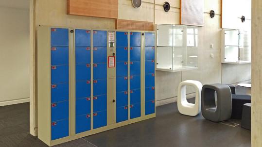 AustralianDefenceForceAcademy-installation