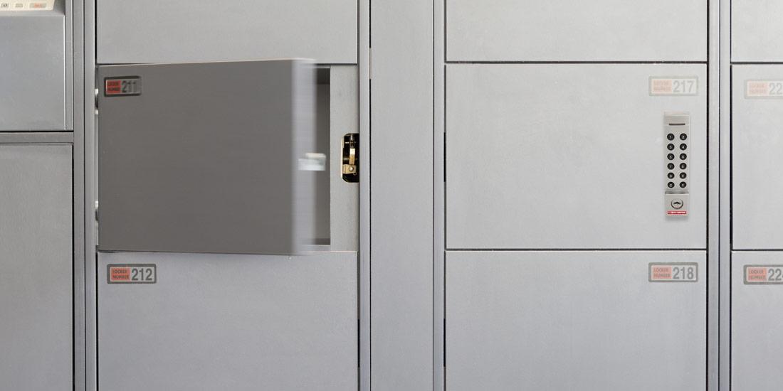 ban-electronic-lock-LX500-3
