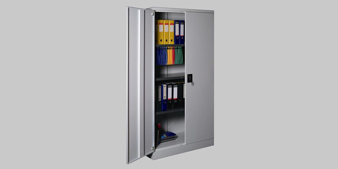 lockers-cabinets-1