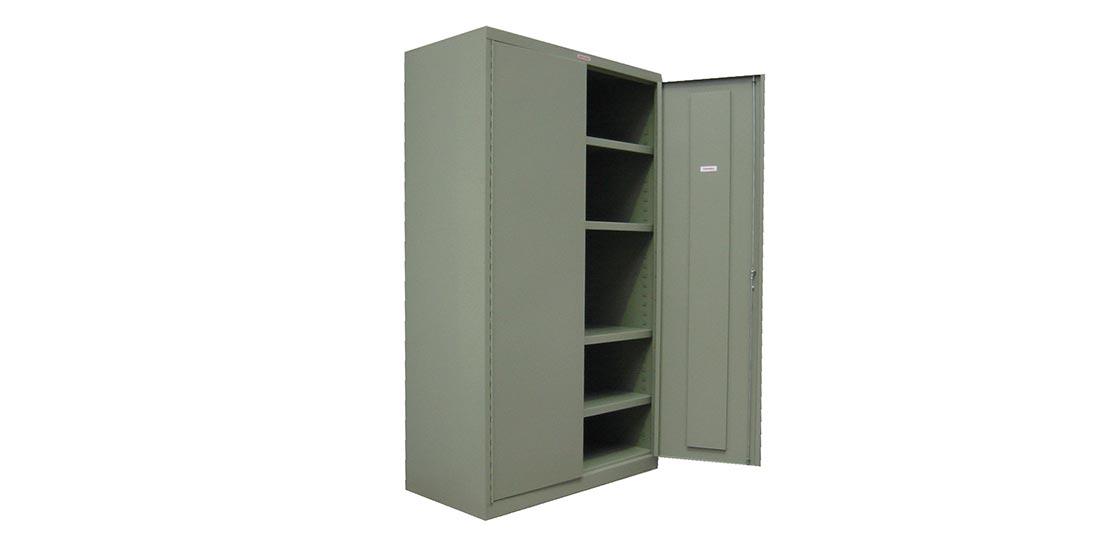 lockers-cabinets-2