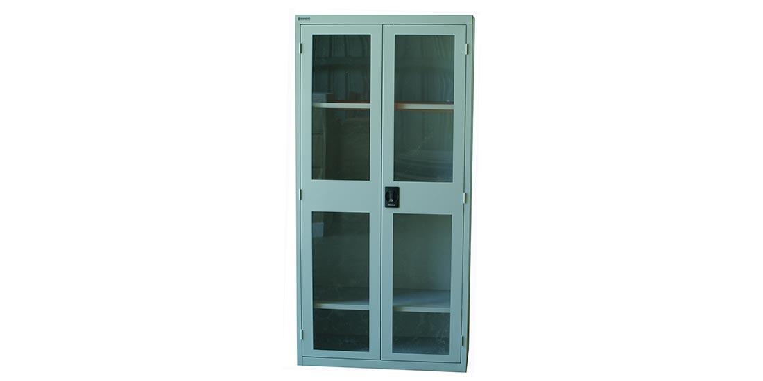 lockers-cabinets-3