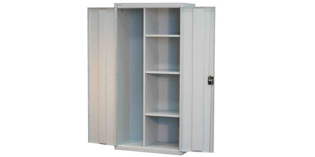 lockers-cabinets-4