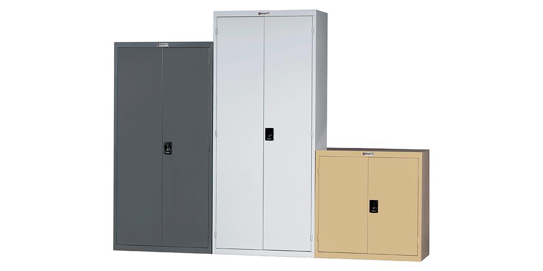 lockers-cabinets-5