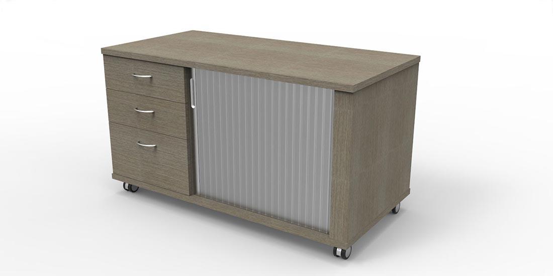 lockers-filing-solutions-1