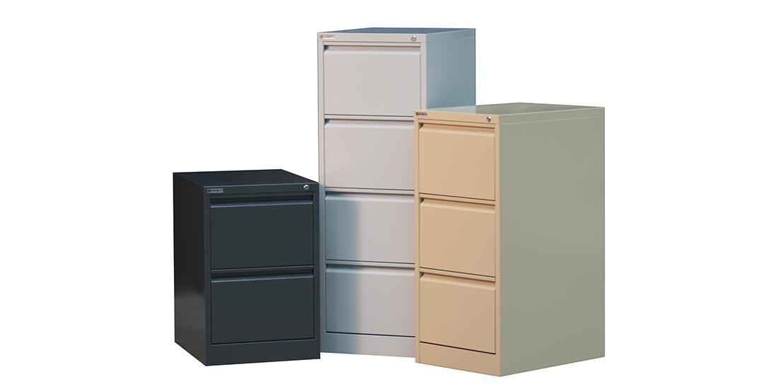 lockers-filing-solutions-11