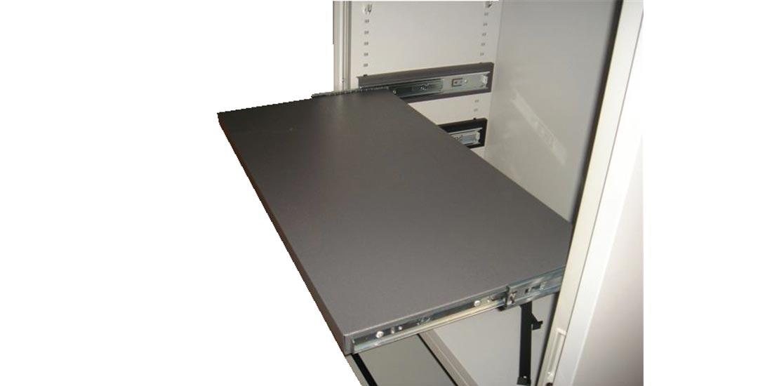 lockers-filing-solutions-13