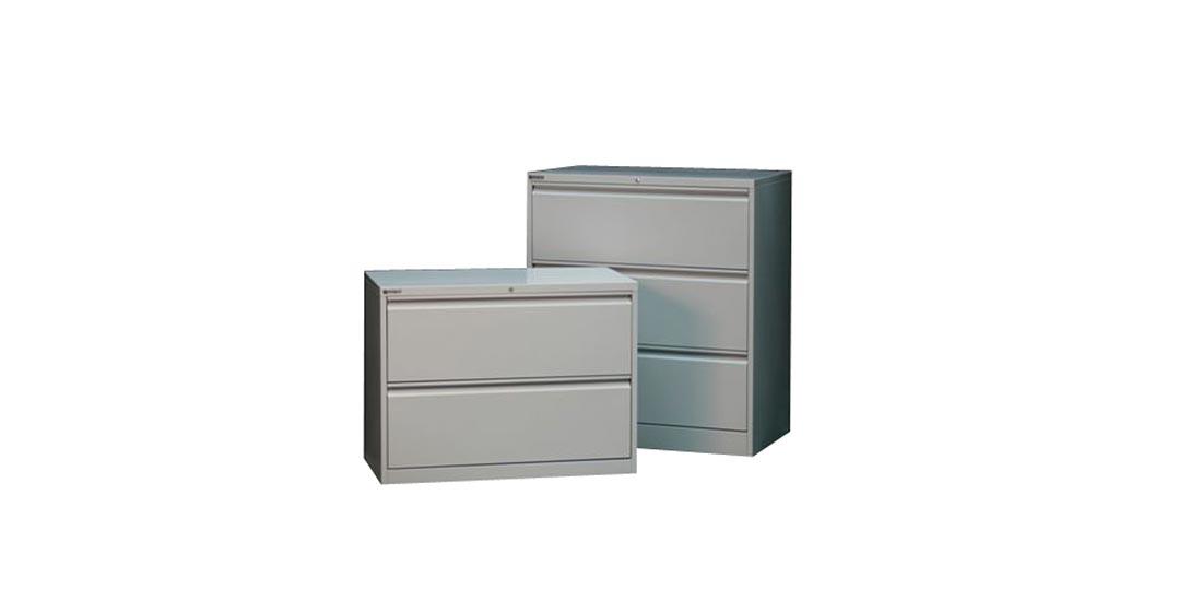 lockers-filing-solutions-2