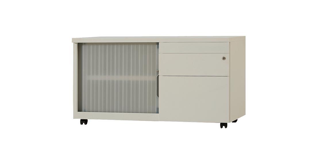 lockers-filing-solutions-3