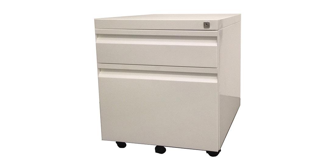 lockers-filing-solutions-4