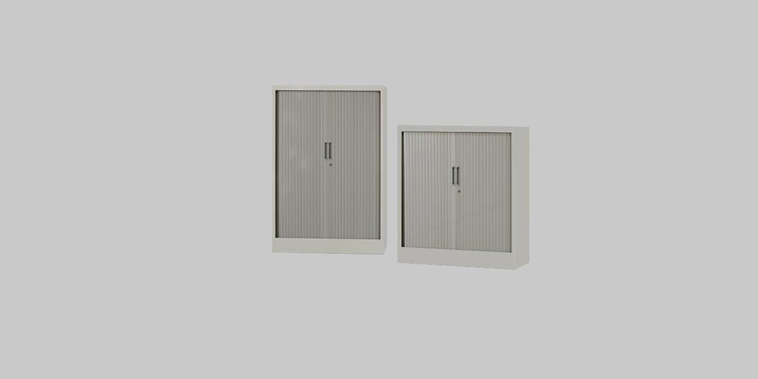 lockers-filing-solutions-6
