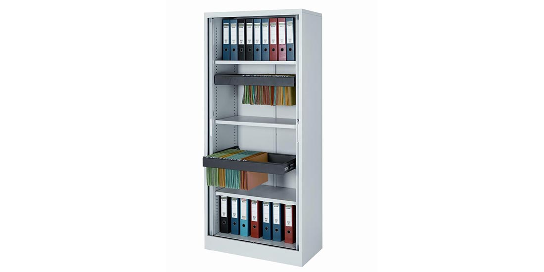 lockers-filing-solutions-7
