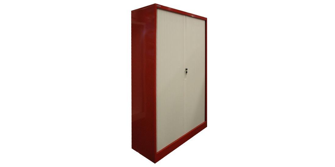 lockers-filing-solutions-8