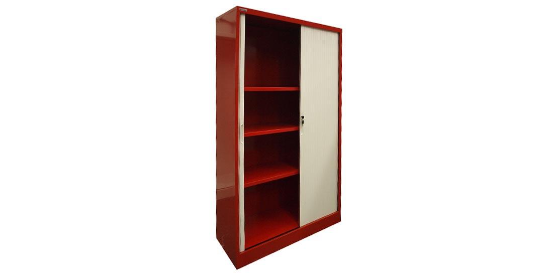 lockers-filing-solutions-9