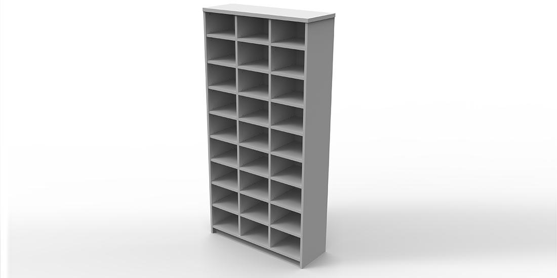lockers-pigeon-hole-unit-1