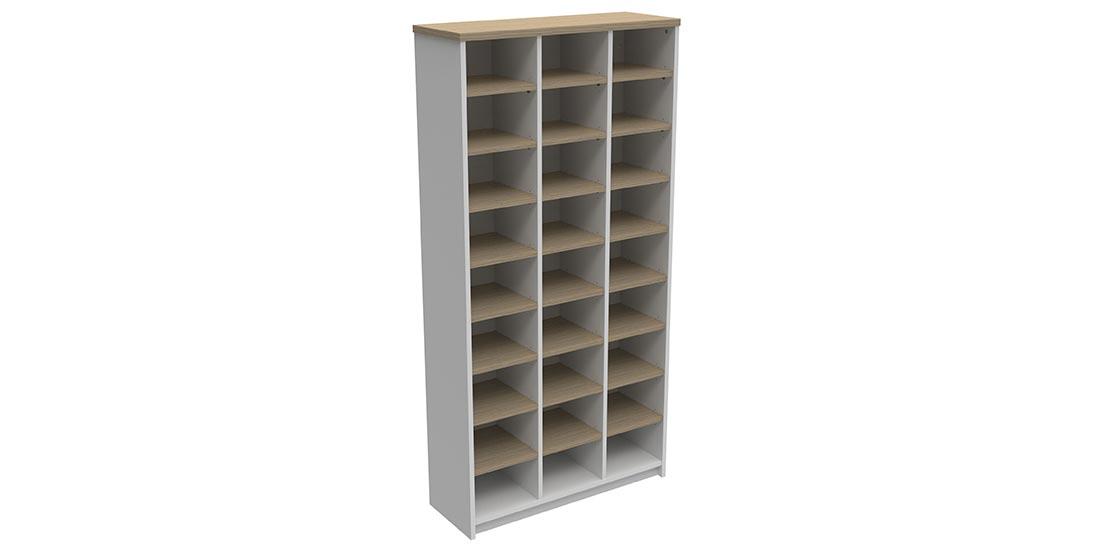 lockers-pigeon-hole-unit-3