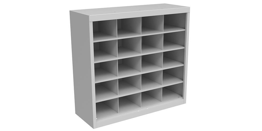 lockers-pigeon-hole-unit-5