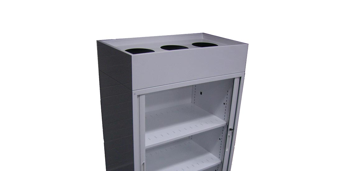 lockers-planter-box-1