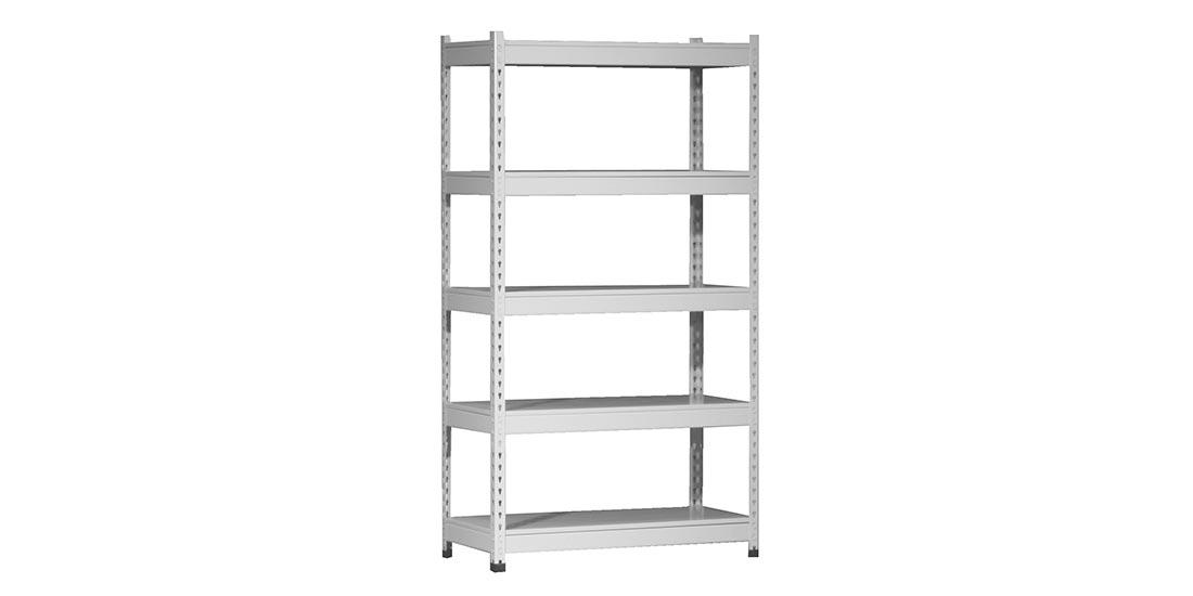 lockers-shelving-racking-1