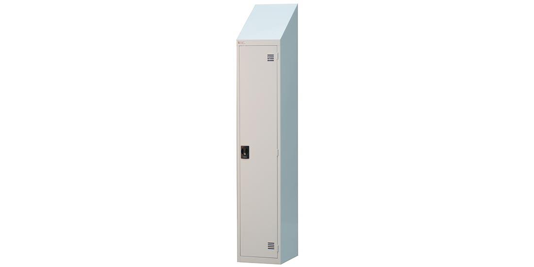 lockers-solutions-3