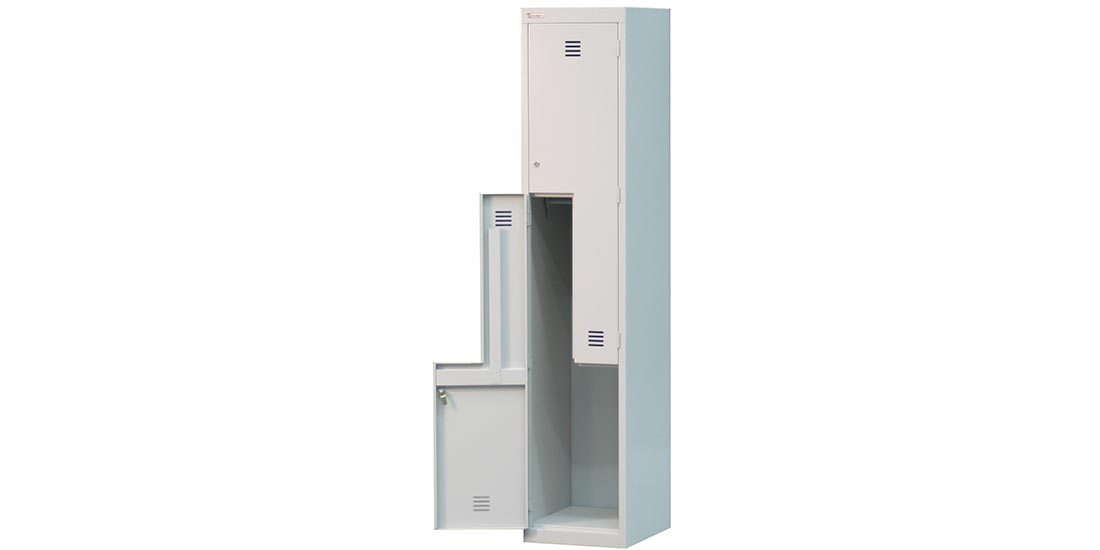 lockers-solutions-5